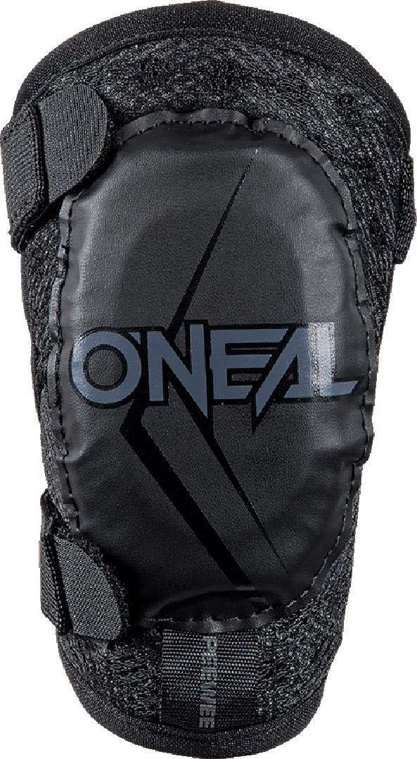 O'Neal Pee Wee Elbow Guards (BLACK)