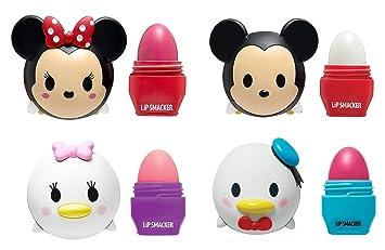 f1b03c0b451 Buy Lip Smacker Disney Tsum Tsum Lip Balm