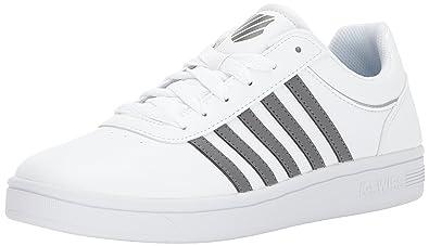 K-Swiss Herren Court Cheswick Sneaker