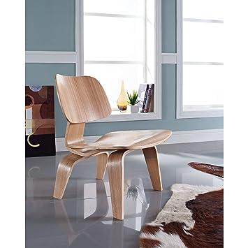 Amazon.com: Capucha para Hombre silla de salón, Natural ...