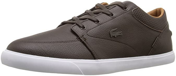 Neat Lacoste 7-32CAM0019 image here, check it out