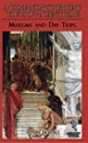A Companion To Walking Tours Of Ancient Rome (Second Edition)