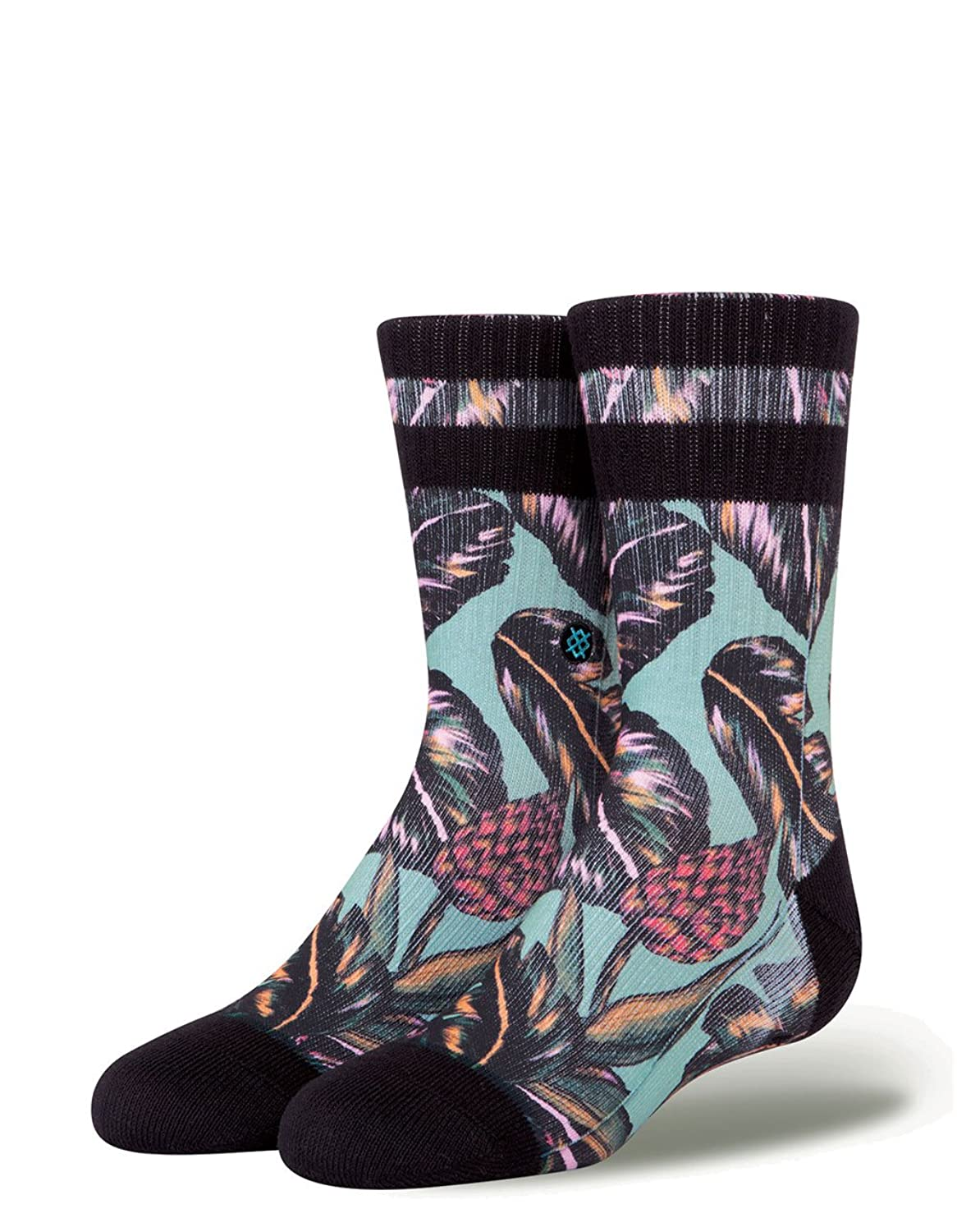 top Stance Boys Sleeping Giant Sock for sale