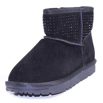 Liu Jo: i nostri super Boots luminosissimi. Eli Noe 11