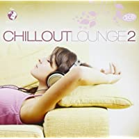 W.O.Chillout Lounge Vol.2