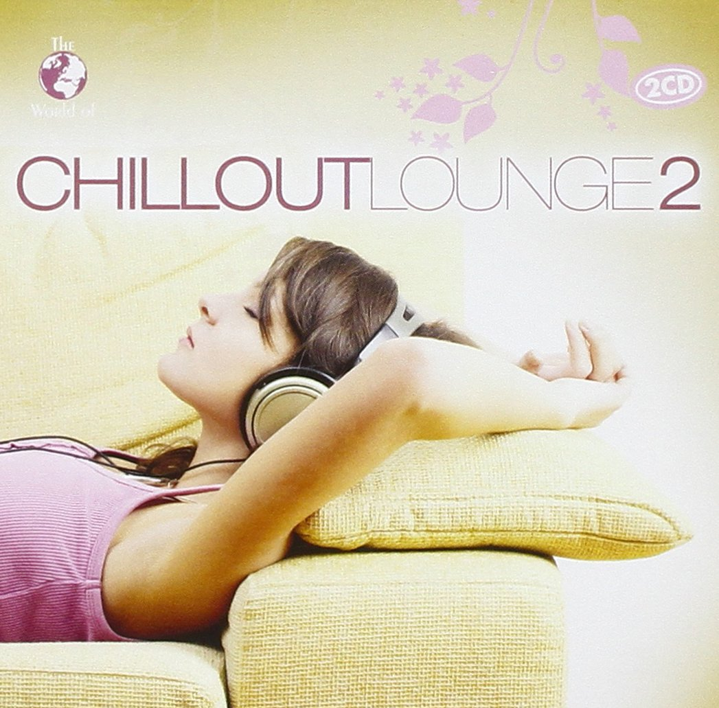 W.O. Chillout Lounge 2 / Various