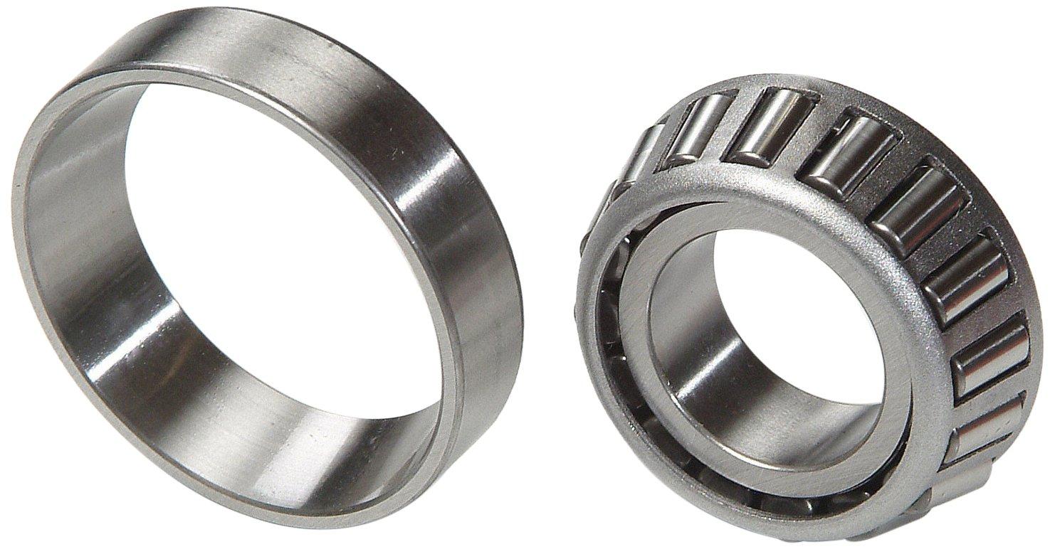 National Bearing 323//32-C Rear Axle Pinion Bearing