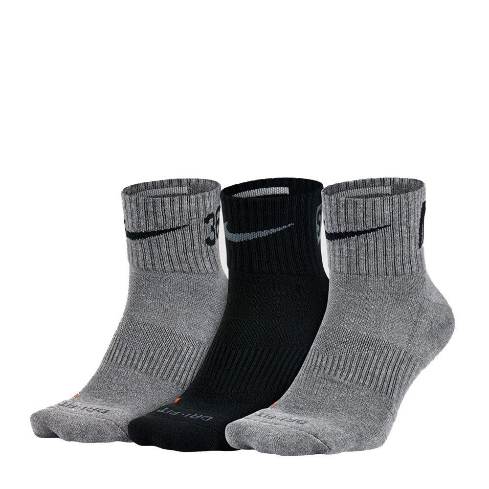 Nike 436927-010 - Polo del Celtic Glasgow Verde, Negro Talla:Extra ...