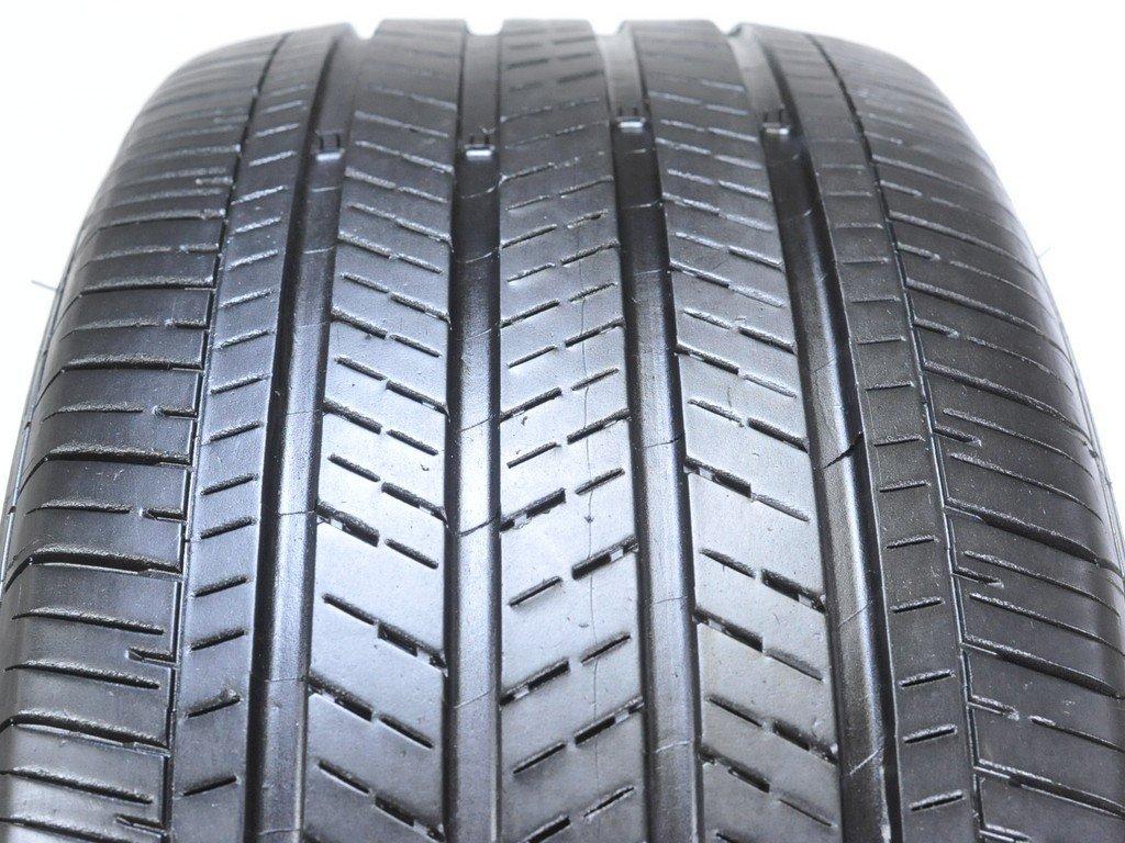 Michelin Pilot Hx Mxm4 >> Michelin Pilot Hx Mxm4 Radial Tire 265 45r18 101v