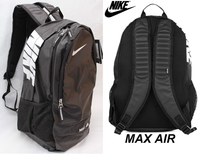 Nike MAX AIR Team Training Large Laptop