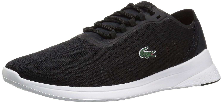 9e7992b94 Lacoste Men s LT Fit Sneakers