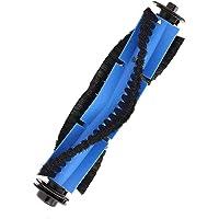 Anker Eufy RoboVac 11S Ana Fırça -T2907031