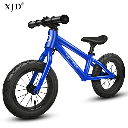 Admirable Buy Xjd Balance Bike For Kids Ages 3 To 6 Years Lightweight Pdpeps Interior Chair Design Pdpepsorg