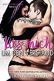 Küss mich um den Verstand (Kiss Talentagentur 4)