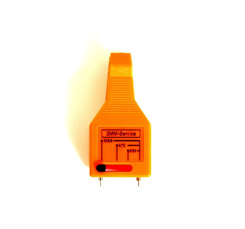 50m x 68cm 2,44€//m² für eco-solvent Digitaldrucker Orafol Orajet 3164X