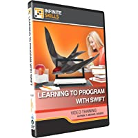 Learning To Program With Swift - Training DVD