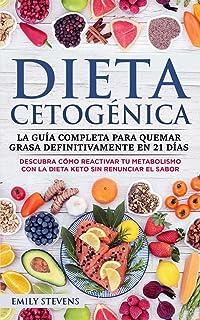 dieta cetosis para los triglicéridos
