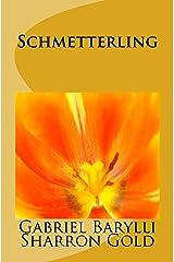 Schmetterling (German Edition) Kindle Edition