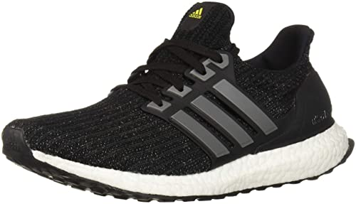 adidas Mens Ultraboost: Amazon.co.uk: Shoes & Bags