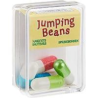 Tobar 03366 JUMPING Beans Caja (pack de 5)