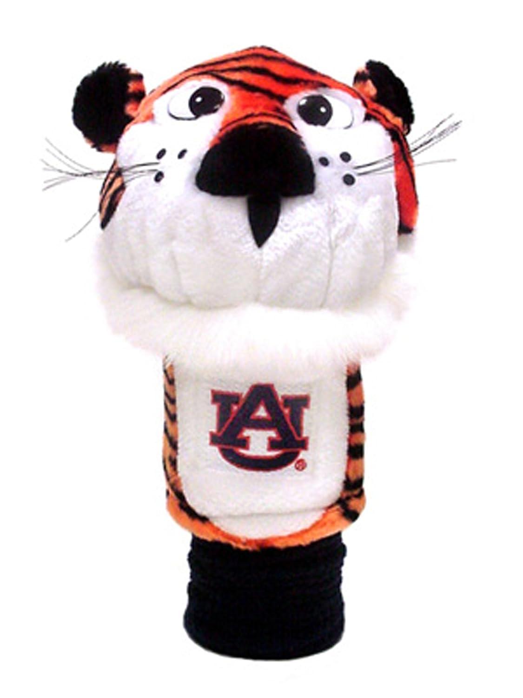 想像を超えての (チームゴルフ) B002FXIZPM Team Team Golf NCAAマスコットヘッドカバー B002FXIZPM Auburn Auburn Tigers, セグレート:be301318 --- smartskills.ie