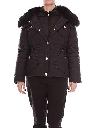 online store 7292d 943e4 Boutique moschino Luxury Fashion Donna A061661811555 Nero ...