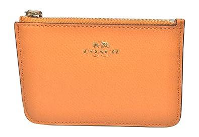 coach coin purse outlet 14iu  coach coin purse wallet