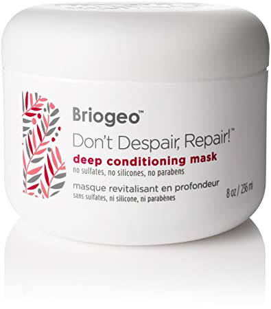 Image result for briogeo hydration hair mask