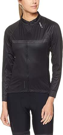 2XU Women's Wind Defence Cycle Jacket