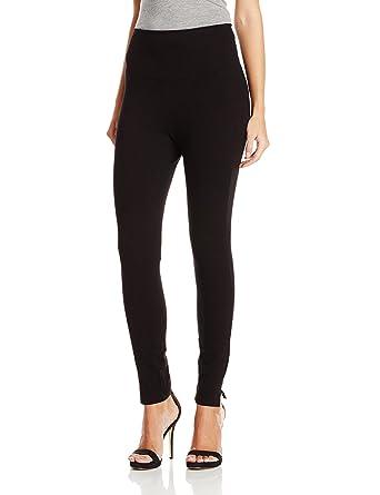 68906be5eda5b0 Lyssé Women's Denim Skinny Ankle Length Legging at Amazon Women's Jeans  store