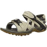 Merrell Kahuna III, Men's Sports & Outdoor Sandals