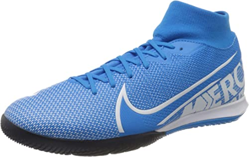 Steadily Absolute Christmas  Nike Mercurial Superfly 7 Academy Ic Futsal Shoes: Amazon.co.uk: Shoes &  Bags