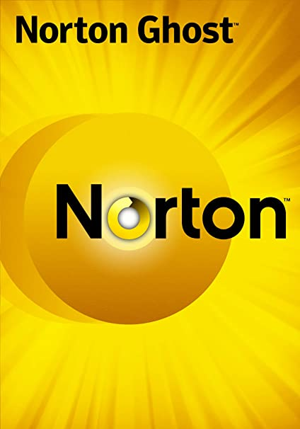 norton ghost 15.0 windows 10