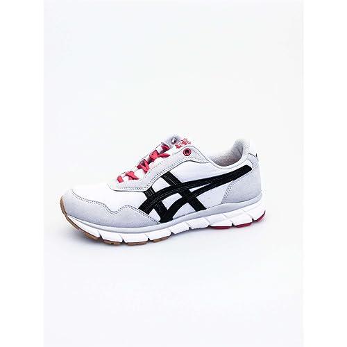 Asics Onitsuka Tiger Harandia Trainer Jogging Schuhe Sneaker