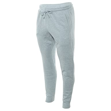b4b876eef Nike Mens Legacy Jogger Sweatpants at Amazon Men's Clothing store: