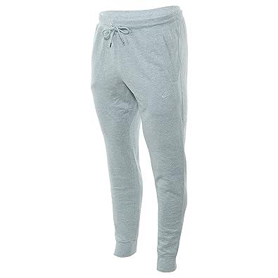 75b982168619 Nike Sportswear Legacy Jogger Mens Style  805150-043 Size  S Grey