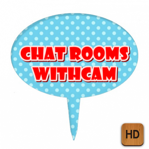 chat rooms with webcam