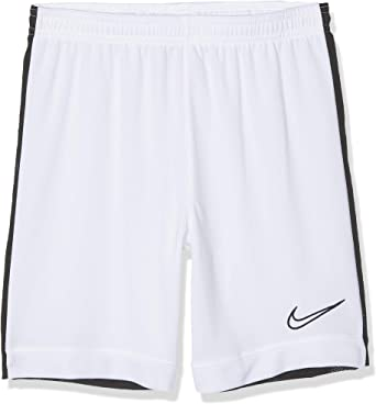 Nike Ao0771 - Pantalones Cortos de Deporte Niños: Amazon.es: Ropa ...