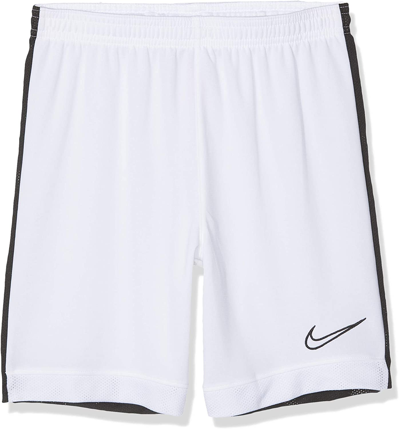 Nike Kids Boy's Dry Academy Soccer Shorts (Little Kids/Big Kids)