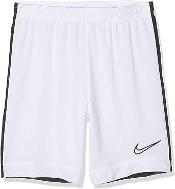 NIKE Ao0771 - Pantalones Cortos de Deporte Niños