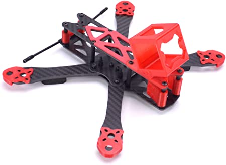 FPVDrone  product image 2