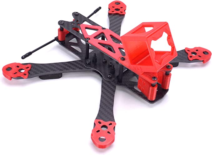 FPVDrone  product image 7