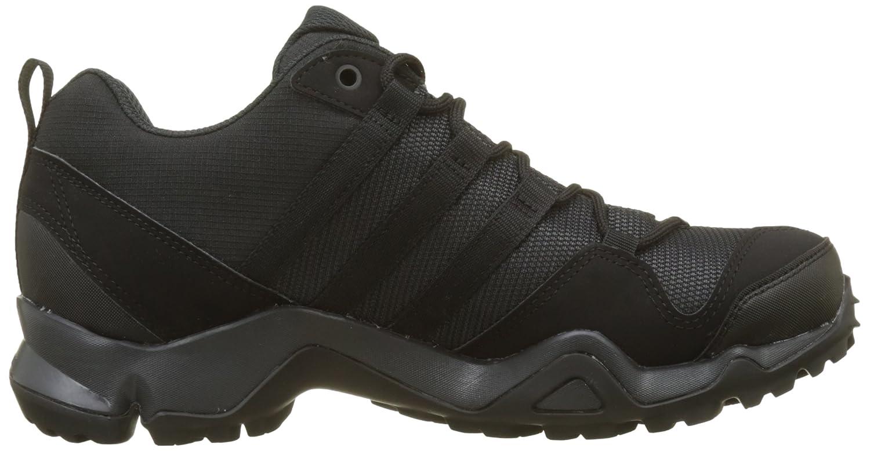 Adidas Adidas Adidas Herren Terrex Ax2 Climaproof Trekking- & Wanderhalbschuhe 06cc78