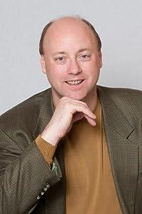 Derek C. Ashmore