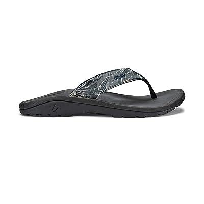OLUKAI 'Ohana Pa'i: Shoes