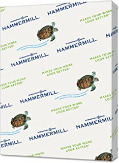 product image for HAM103176CT - Recycled Colored Paper