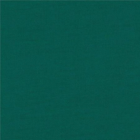 Kona Baby Blue Fabric 100/% quilting Cotton Baby Blue fabric Solid Blue Fabric Yard Fat Quarter Robert Kaufman