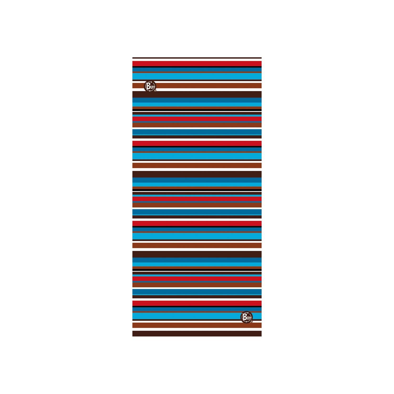 Buff Fascia Junior Original, Multicolore (multicolore), One Size 80418