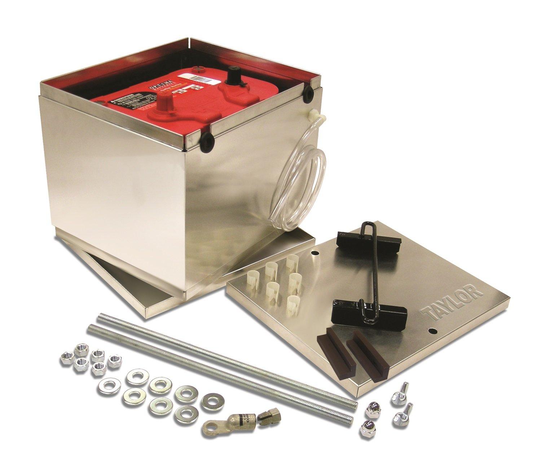 taylor fuse box vehicle fuse box wiring diagrams rh parsplus co Circuit Breaker Vehicle Fuse Box