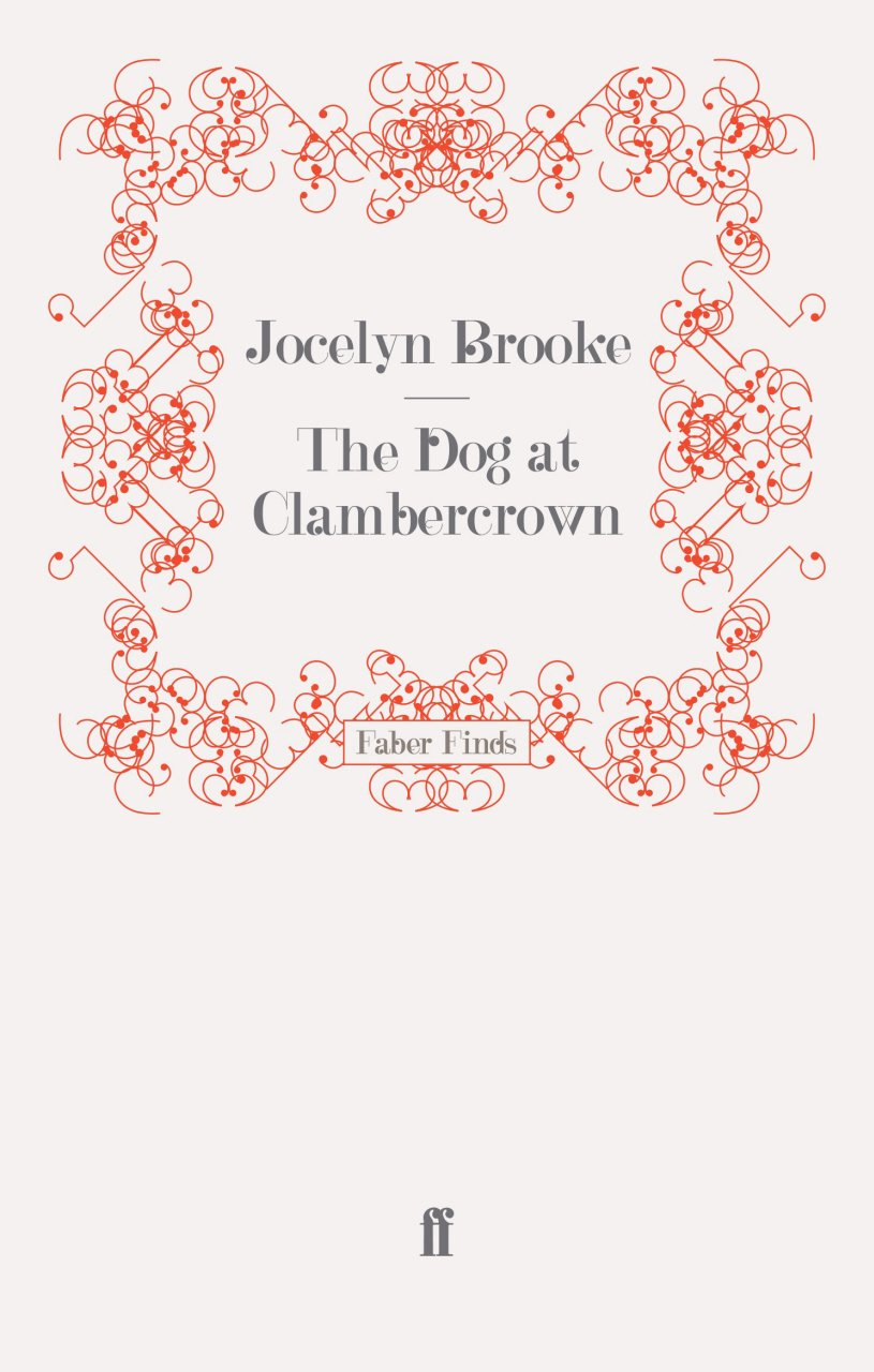 Download The Dog at Clambercrown PDF